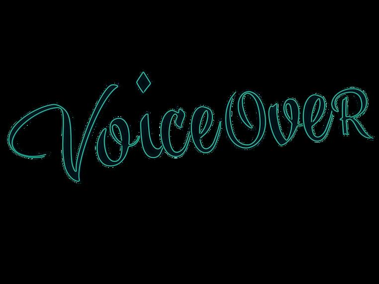 VoiceOverWeb1_0000.tif