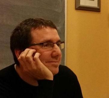 Bob Goettle, DBT skills trainer, dialectics, Maple Leaf, Maple Leaf DBT, DBT skills, dbt skills, DBT Seattle, dbt seattle
