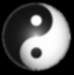 yin and yang, yin,yang, dialectics, Maple Leaf, Maple Leaf DBT, DBT skills, dbt skills, DBT Seattle, dbt seattle
