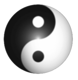 yin and yang, yin,yang, dialectics, Maple Leaf, Maple Leaf DBT, DBT skills, dbt skills, DBT Seattle, dbt seattle