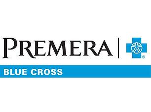 premera_bluecross-1024x1024.jpg