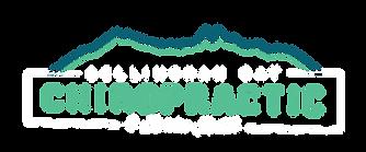 bbay-logo-nobackground.png