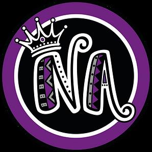 New NeekArt Logo.png