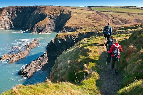Hikers Male Pembs Coast.JPG
