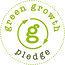 BW Sustainable Green Growth Pledge Logo