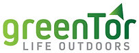 greenTor-logo-for-web.jpg
