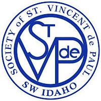 st vincent logo.png
