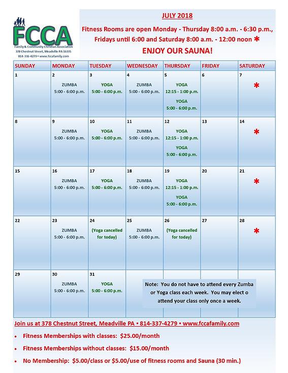 fitness calendar july.jpg