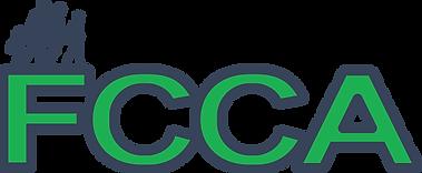 FCCA-Logo-NoText.png