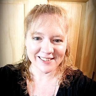Christina Clark