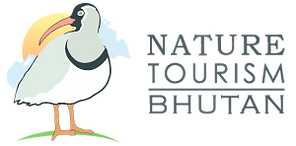 Nature Tourism Bhutan Logo.png