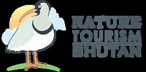 Nature Tourism Bhutan Logo.png