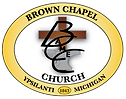 Brown-Chapel-Logo-Color.png