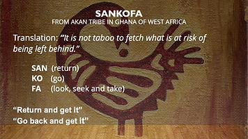 sankofa meaning.png