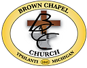 Brown-Chapel-Logo-Color_edited.png