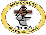 Brown-Chapel-Logo-Color_edited.png