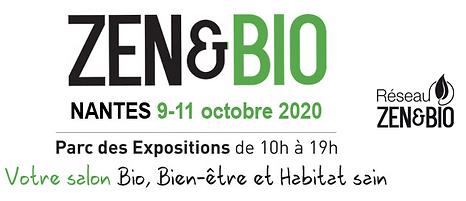 Zen et Bio Nantes.PNG