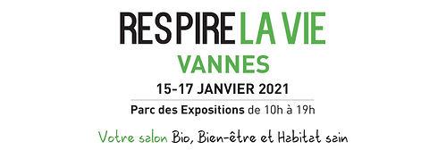 Logo-RESPIRE-vannes-2021.jpg