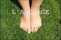 ancrage1.jpg
