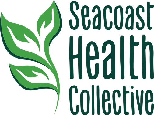 Seacoast Health Collective Logo
