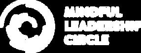 MLC_logo_whitewhite.png
