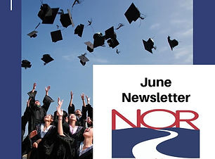 June Newsletter Cover.jpg