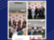 Aug Newsletter Cover.jpg