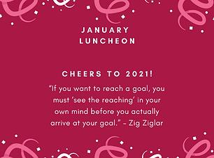 Jan 2021 (1).png