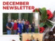 Dec Newsletter (1).jpg