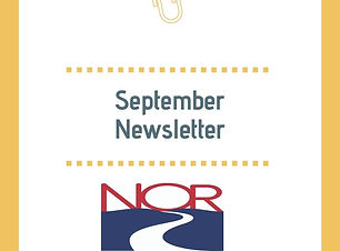 Sep Newsletter Cover.jpg