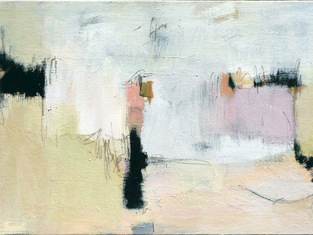 Opinionated -mm- 30x60