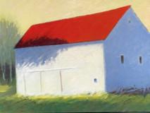 Far Hills Barn o/c3 0x40