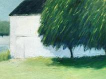 Studio White Barn 14x18 ___edited.jpg