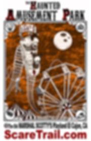 Orangesmallsize.jpg