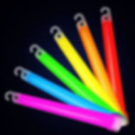 glow sticks.jpeg