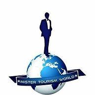 MTWO Logo- Crap.jpg