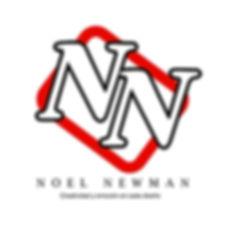 noel logo.jpg