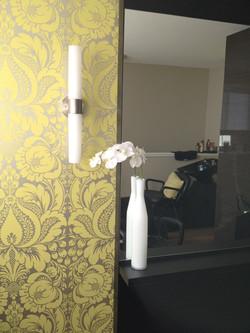 Home Loft Hair Salon