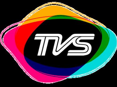 logo tvs 3.png