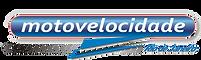 logo_MV_2_Mar20_sfd.png