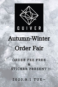 Autumn_Winter Order Fair 00.jpg
