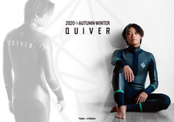QVR-2020AW_01