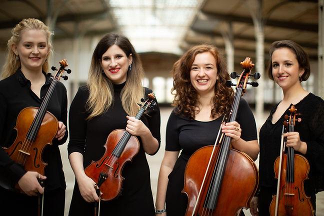 Mondena-Quartet-Leipzig-Pittlerwerke-MMo