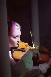 Marie Schutrak