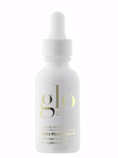 Glo Daily Hydration Plus