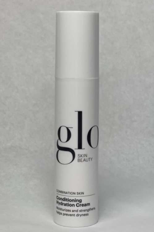 Glo Purifying Mist