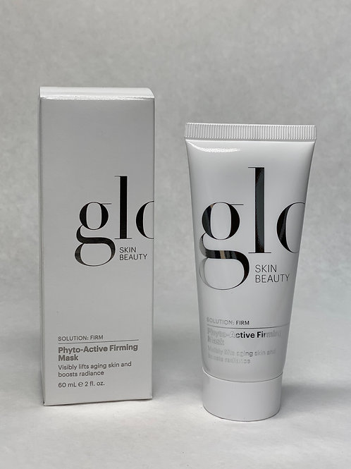 Glo Phyto-Active Firming Mask