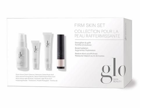 Glo Firm Skin Set