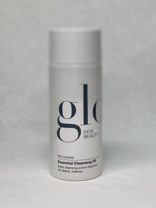Glo Essential Cleansing Oil