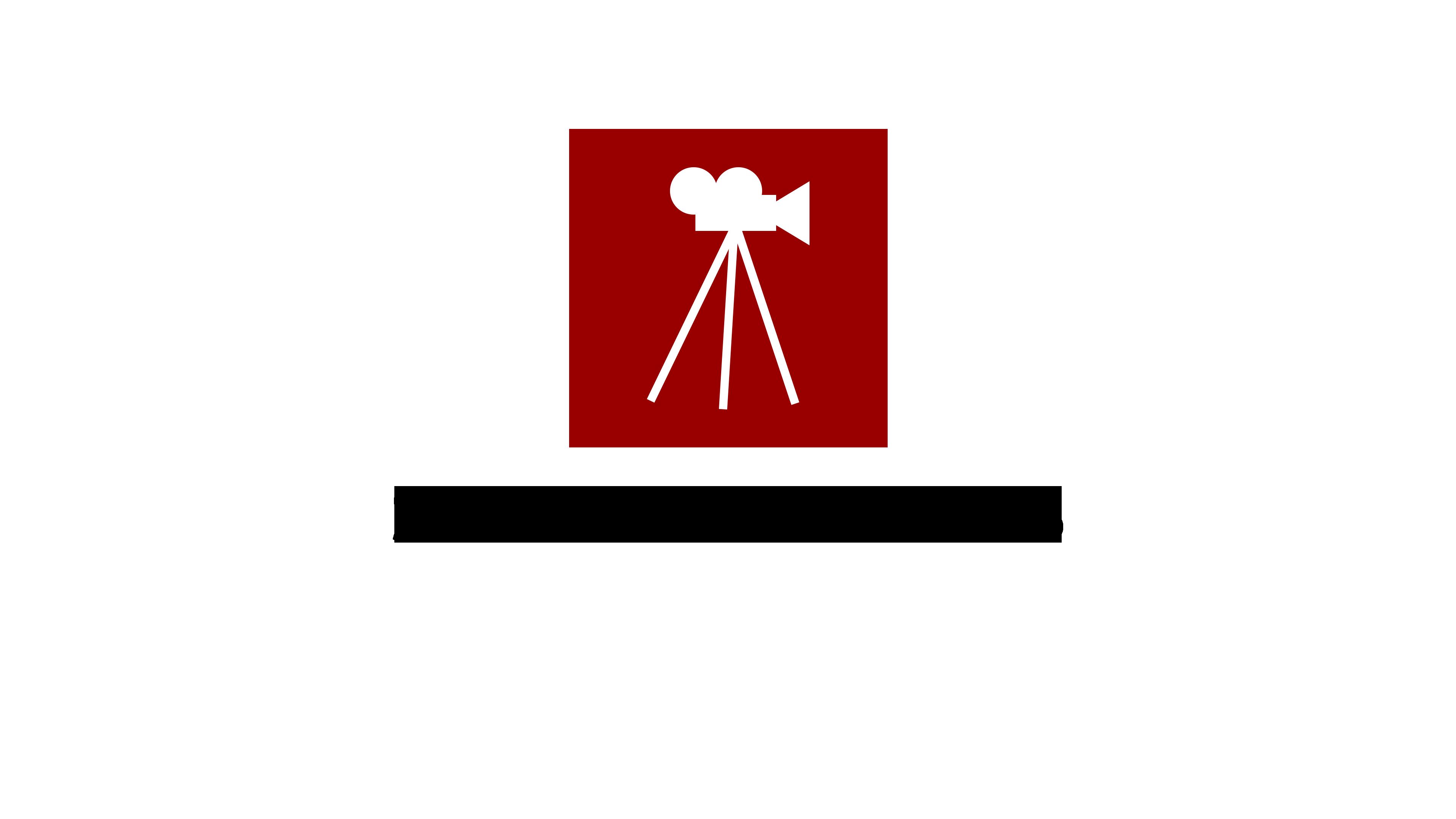 Steve Frank Films | Wedding Videography | Dothan | Alabama